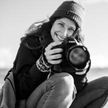 Lea Salanon's Profile on Staff Me Up