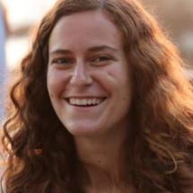 Chloe Shipko's Profile on Staff Me Up