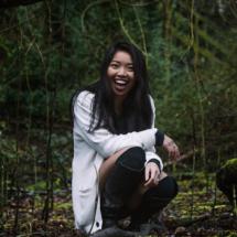 Tanya Lim's Profile on Staff Me Up