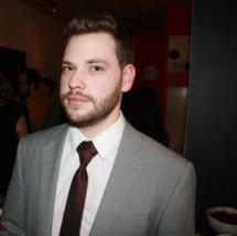 Michael Boehm's Profile on Staff Me Up