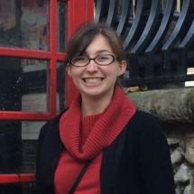 Lori Seidler's Profile on Staff Me Up