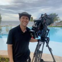 Mitch Stamm's Profile on Staff Me Up