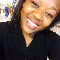 Akila Clark's Profile on Staff Me Up
