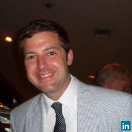 Greg Collins's Profile on Staff Me Up