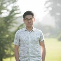 Yishan Lin's Profile on Staff Me Up