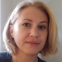 Tara Keith's Profile on Staff Me Up