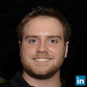 Brian Naughton's Profile on Staff Me Up