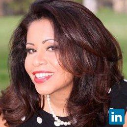 Zandra Rivera's Profile on Staff Me Up