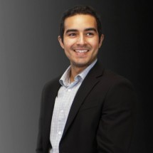 Steven Ceballos's Profile on Staff Me Up