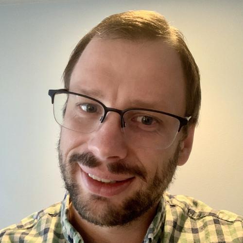 Matt Fillmore's Profile on Staff Me Up