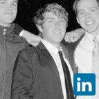 Scott Z. Stinnett's Profile on Staff Me Up