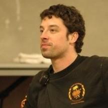 Zach Rudland's Profile on Staff Me Up