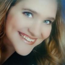 Christine Smith's Profile on Staff Me Up