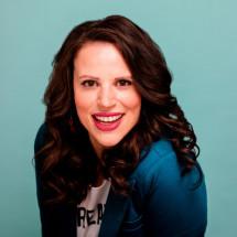 Jeanette Bonner's Profile on Staff Me Up