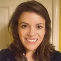 Mackenzie Brewis's Profile on Staff Me Up