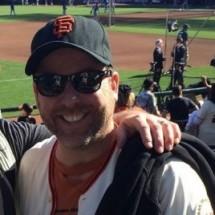 Rick Van Meter's Profile on Staff Me Up