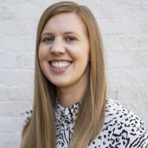 Marilee Hodge's Profile on Staff Me Up