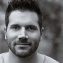 Brian Zambuto's Profile on Staff Me Up
