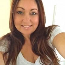Sasha Asdourian's Profile on Staff Me Up