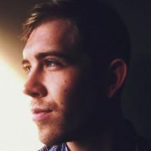 Matt Steele's Profile on Staff Me Up
