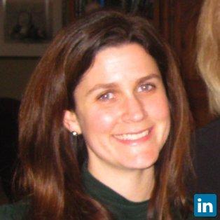 Lauren Hallau's Profile on Staff Me Up