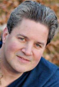 Rob Disner's Profile on Staff Me Up
