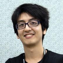 HOKAN LO's Profile on Staff Me Up