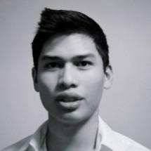 Randy Girsang's Profile on Staff Me Up