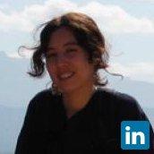 Tami Hamada Woronoff's Profile on Staff Me Up
