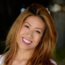 Crystal Watana's Profile on Staff Me Up