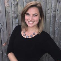 Jennifer Dwyer's Profile on Staff Me Up
