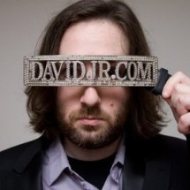 David Bates Jr's Profile on Staff Me Up