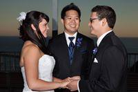 Minh-Triet Anthony Nguyen's Profile on Staff Me Up