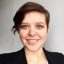 Melissa Dunfee's Profile on Staff Me Up