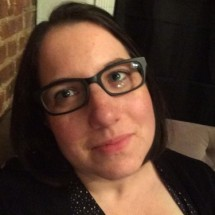 Siobhan Lockhart's Profile on Staff Me Up