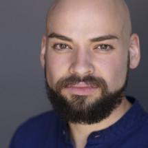 Jeremy Rovny's Profile on Staff Me Up