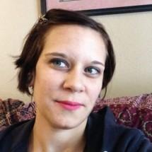 Janelle Ciaccio's Profile on Staff Me Up