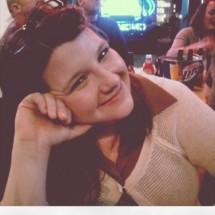 Katie Sammons's Profile on Staff Me Up