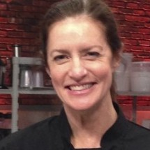 Lauren Dismuke's Profile on Staff Me Up
