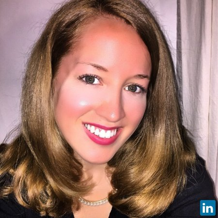 Alexandra Leslie's Profile on Staff Me Up
