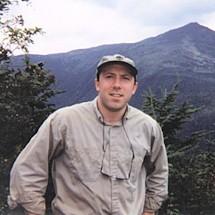 Nick Iacona's Profile on Staff Me Up