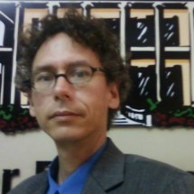 Raymond  J. Campo's Profile on Staff Me Up