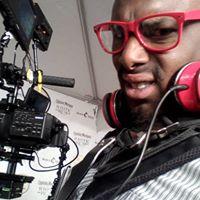 Jamykal Short's Profile on Staff Me Up
