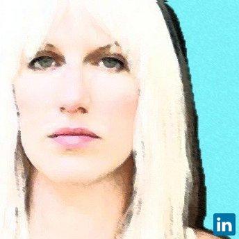 Anna Lee Lawson's Profile on Staff Me Up