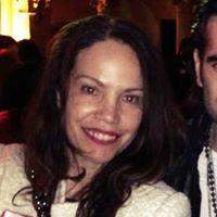 Marlene Braga's Profile on Staff Me Up