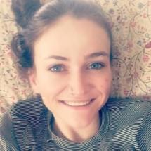 Tess O'Melia's Profile on Staff Me Up