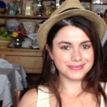 Kiara Perez's Profile on Staff Me Up