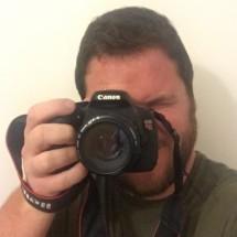 Brian Corneliess's Profile on Staff Me Up