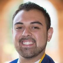 Gabriel Medina's Profile on Staff Me Up