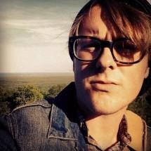 Cory Landroche's Profile on Staff Me Up